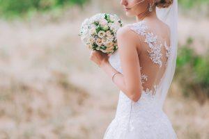 Wedding Venue Cotton Tree